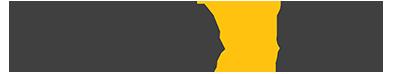 Официальный интернет-магазин роботов-пылесосов GUTREND