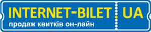 Shop Internet-bilet.ua