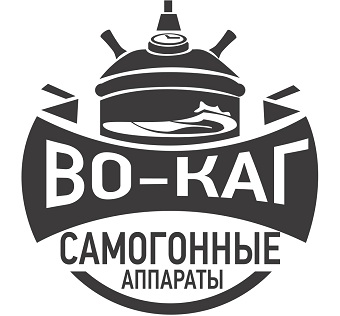 магазин ВО-КАГ