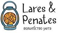 Lares & Penates