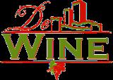 Магазин немецких вин DeWine