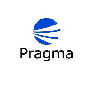 Интернет магазин самогонных аппаратов и ректификационных колонн от производителя.