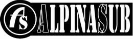 Alpinasub - купить ружье Дельфин, RPPA, RPP-5 для подводной охоты