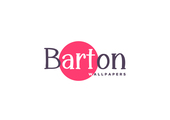 Фотобои Barton Wallpapers