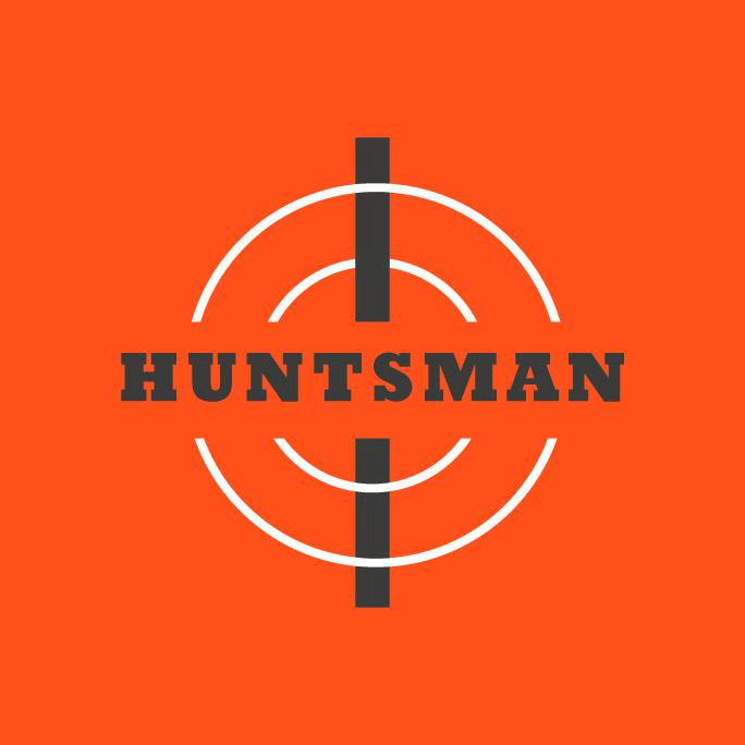Одежда для рыбалки, охоты и активного отдыха Huntsman - российский производитель