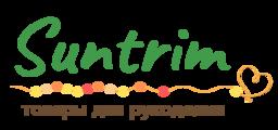 Suntrim.ru - Интернет магазин бусин из натуральных камней