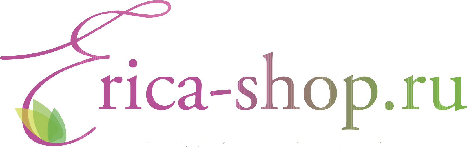 erica-shop