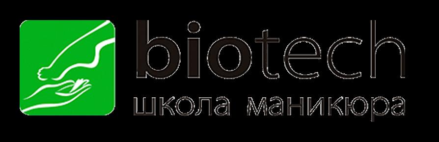 BiotechSchool