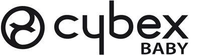 Cybex-Baby.ru