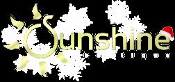 Sunshine | Качественная косметика