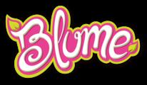 Blumedolls