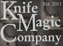 Оригинальные ножи США, Европы и России