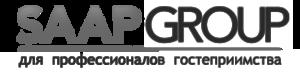 SAAP Group - мебель для профессионалов гостеприимства