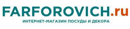 FARFOROVICH.ru