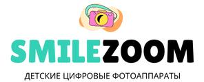 SmileZoom