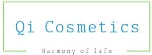 QiCosmetics - интернет-магазин косметики и детских товаров