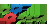Интернет-магазин автозапчастей GigaParts