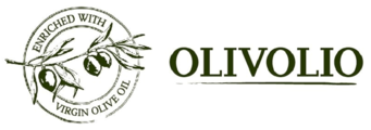 Olivolio - магазин греческой косметики