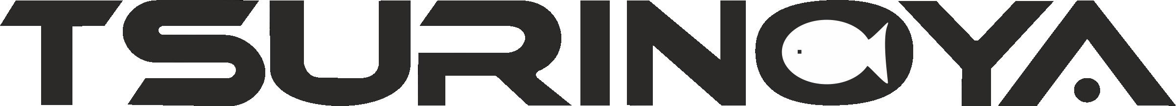 TSURINOYA.NET-Магазин рыболовных товаров