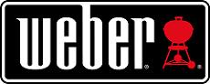 Магазин по продаже грилей и аксессуаров компании WEBER