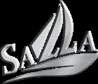 Salla | Интернет-магазин одежды от производителя