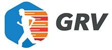 GRV-shop.ru