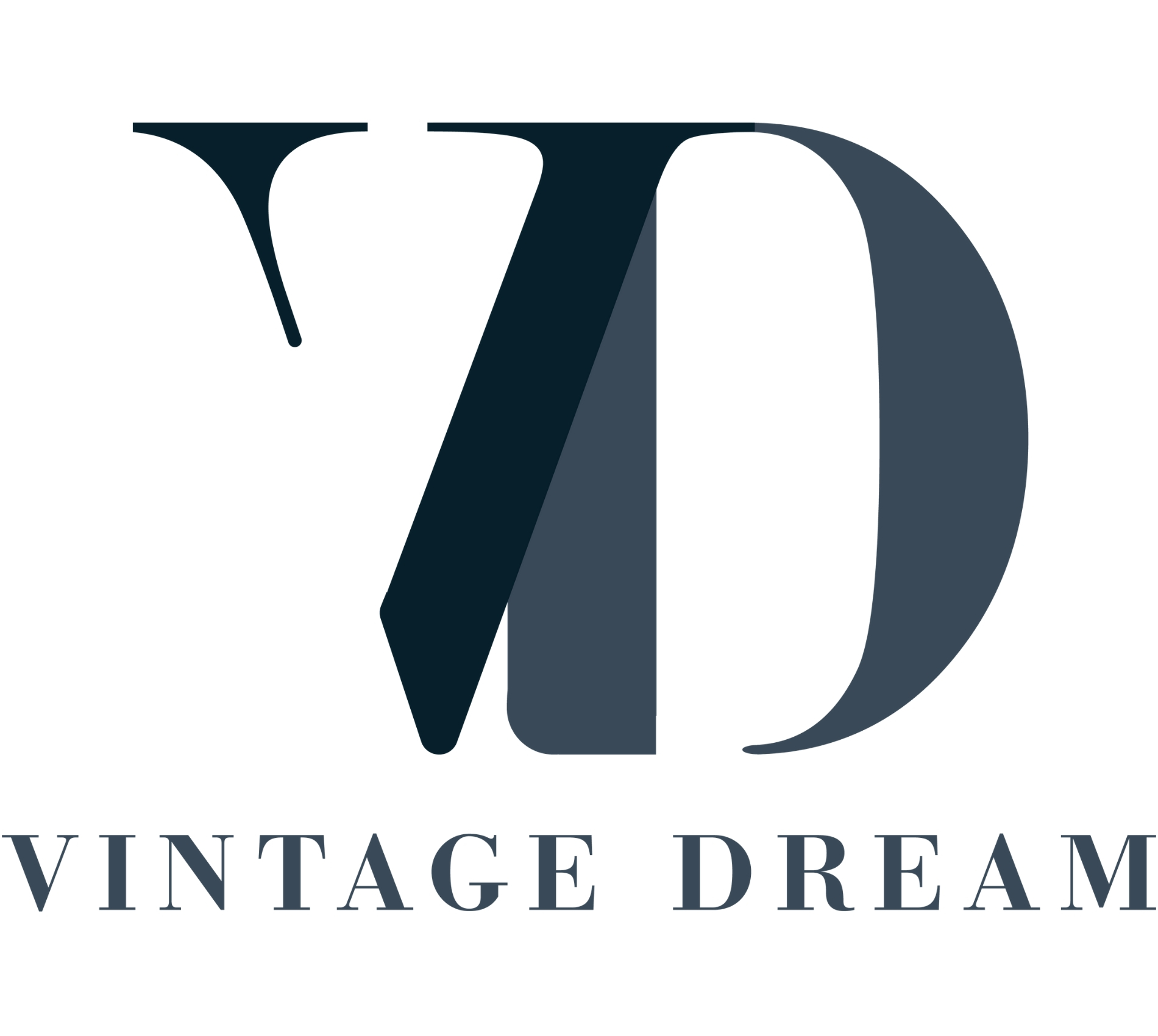 VintageDream