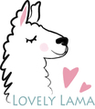 Lovely Lama