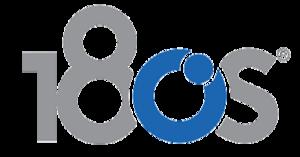 180s - теплые наушники из США