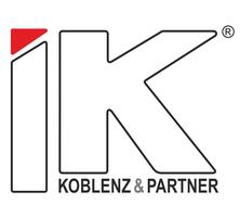 www.ikoblenz.ru
