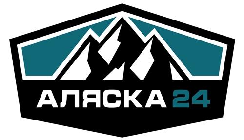 Аляска 24 - магазин Alpha Industries, Helikon Tex и 5.11 в Санкт-Петербурге