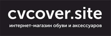 CVCOVER