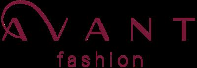 AVANT Fashion - интернет-магазин модной женской одежды Marc Cain, Laurèl в Краснодаре с доставкой по России
