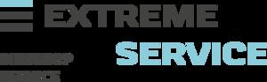 Extreme Service – веломагазин, веломастерская, зимний сервис в Перми