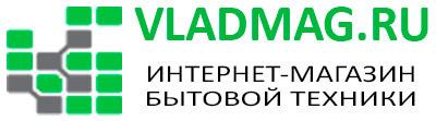 vladmag.ru, интернет-магазин бытовой техники Владивостока
