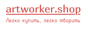 artworker.shop