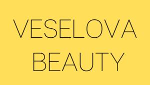 veselova beauty