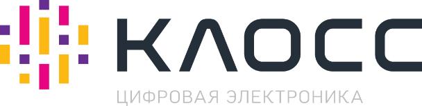 kloss.ru продажа товаров в кредит