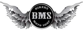 BikersMotoShop.ru