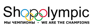 ShopOlympic