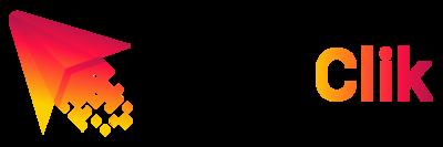 SuperClik — техника и товары для дома