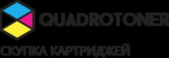 Quadrotoner