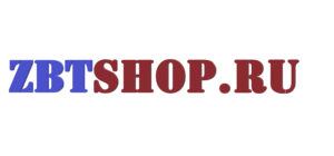 Магазин запчастей для бытовой техники
