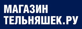 Магазин тельняшек.ру