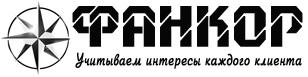 ООО НПП