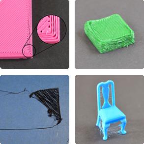 Проблемы и дефекты 3D-печати, методы их устранения.