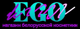 Интернет-магазин белорусской косметики diEGO
