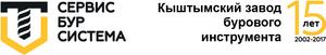 Кыштымский завод бурового инструмента