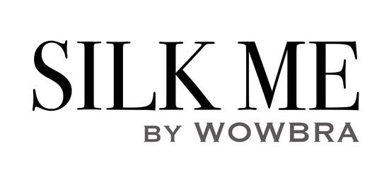 Интернет магазин шелковой одежды - SILKME шелковая одежда для женщин