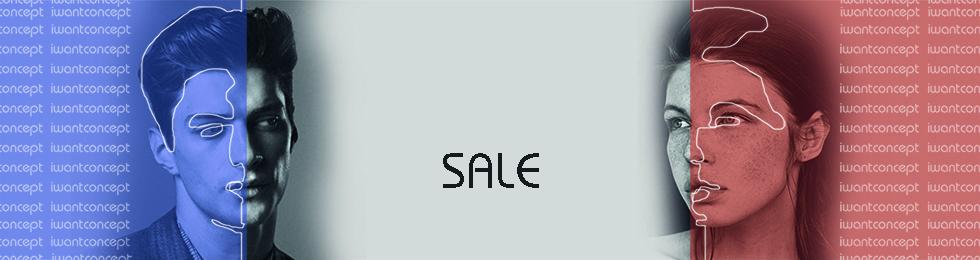 интернет магазин одежды и обуви iwantconcept.store